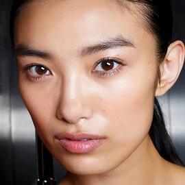 Азиатская модель
