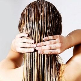 Эффективные самодельные маски для волос: рецепты