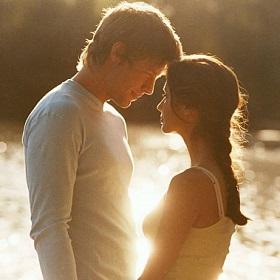 Что делать, если остыли отношения между мужем и женой