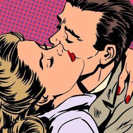 Как закончить отношения с женатым мужчиной: правильное расставание с любовником