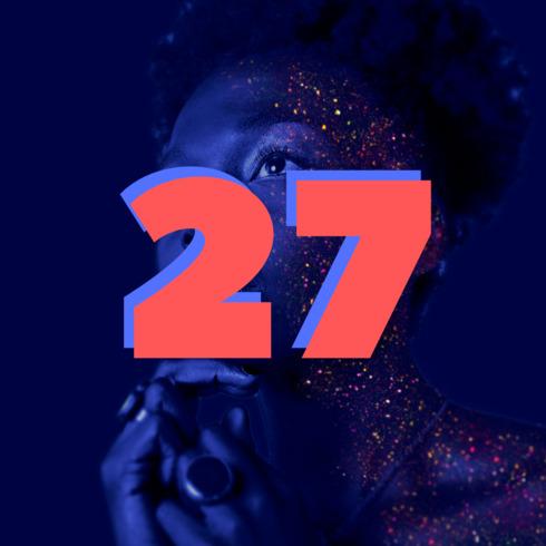 Что делать 27 числа: симорон и ритуалы