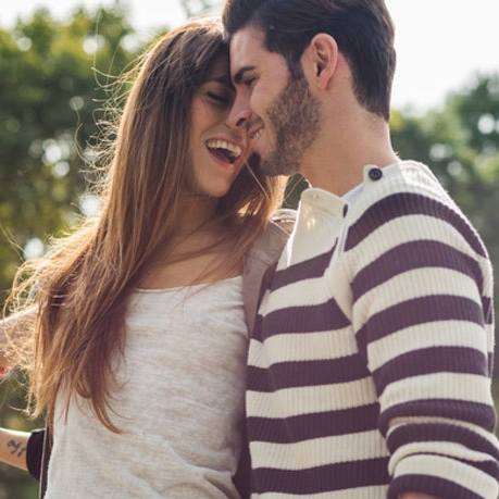Гармоничные отношения: признаки и правила