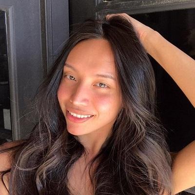 Каталуна Энрикес: фото до операции по смене пола, биография и семья